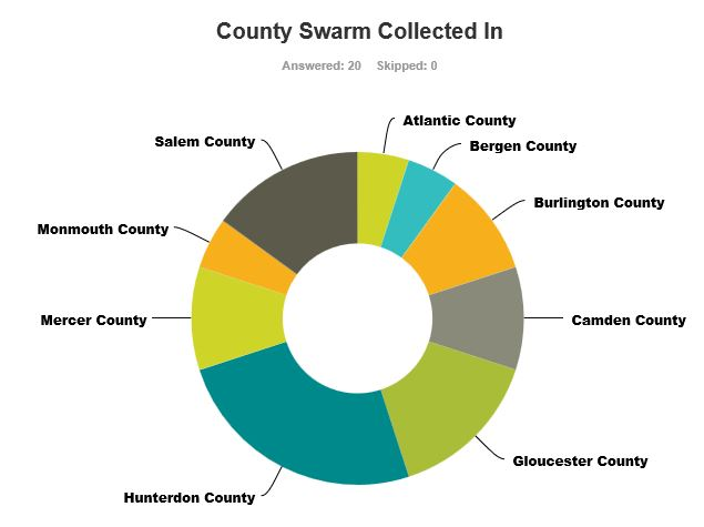 2016-0420_Swarm captured in location