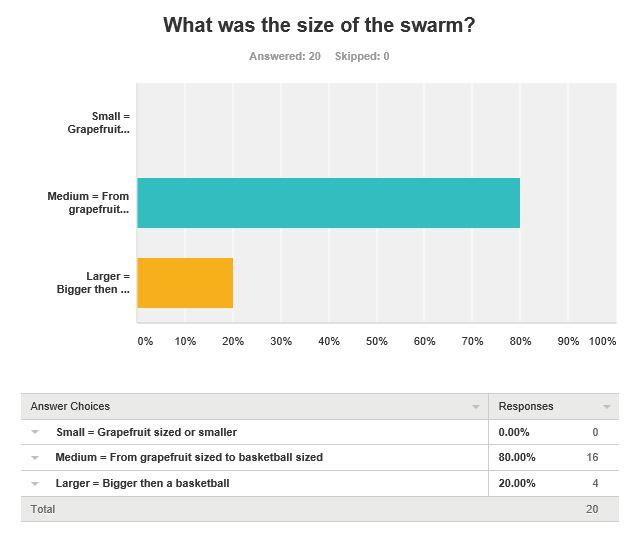 2016-0420_Swarm size